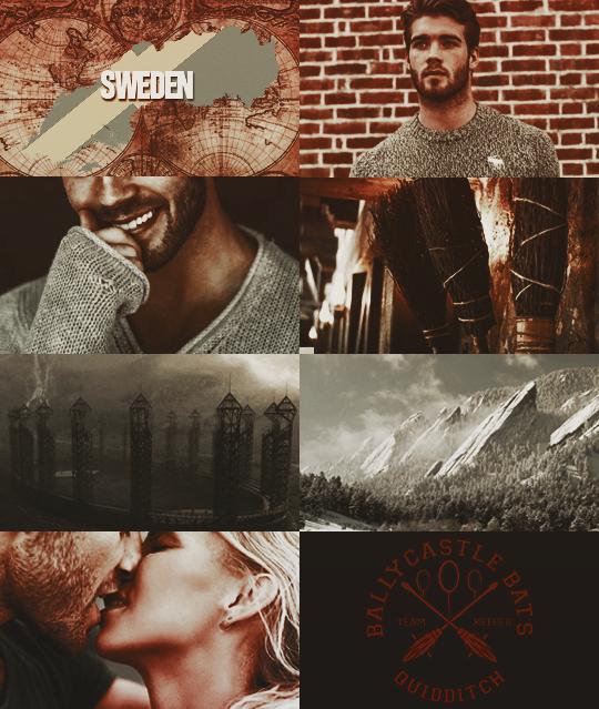 About Quidditch and Stuffs   Búsqueda de tramas (0/6) XvPW0prk_o