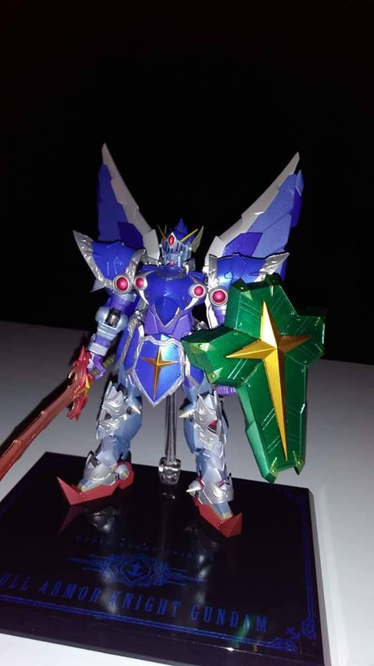 Gundam - Page 87 XZBzs0fF_o