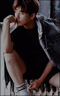 Ahn Shi Yoon