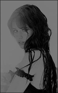 Olivia Quintana