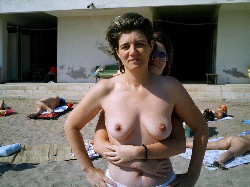 Nude hairy beach pics-3793