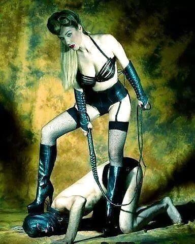Latex bondage slave tumblr-2698