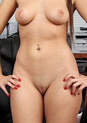Porn hd asian anal-8722