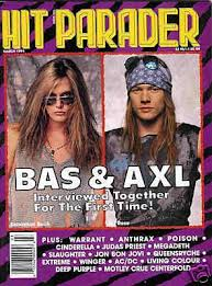 1990.07.30 - The Howard Stern show - Interview with Axl and Sebastian Bach MyULRjje_o