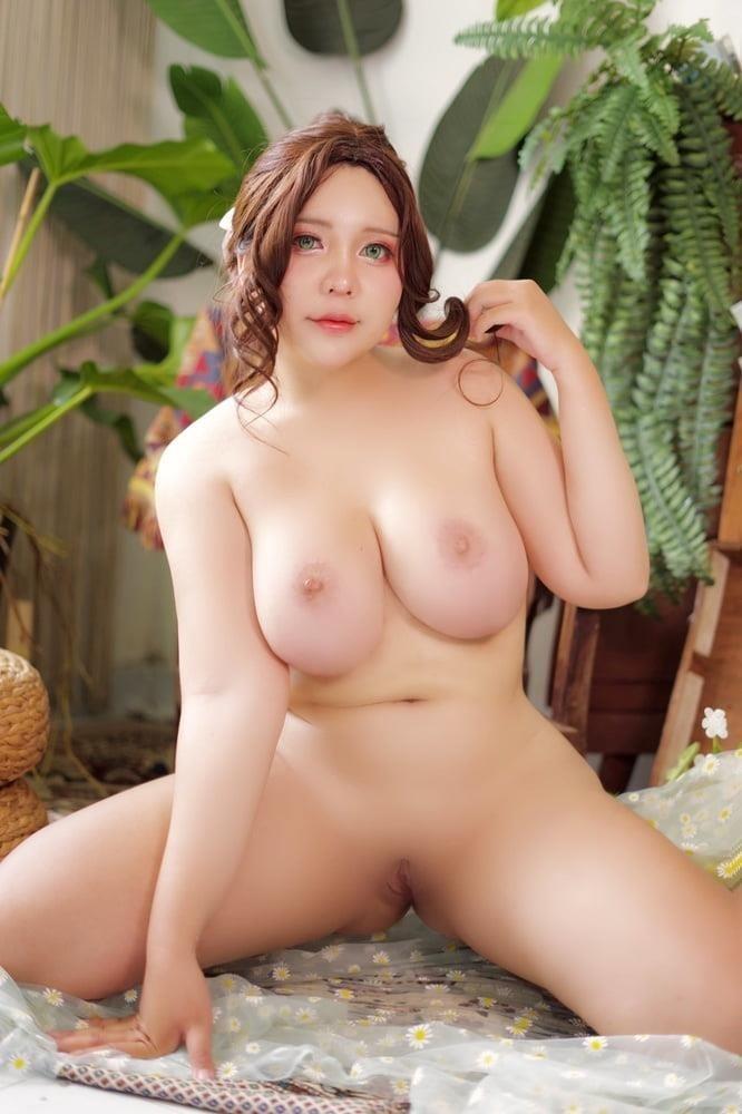 Hentai girl big boobs-1263