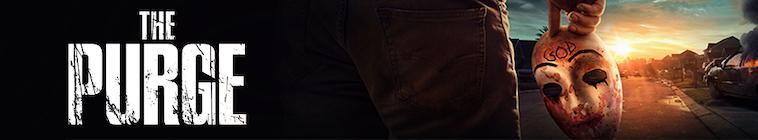 The Purge S02E04 Grief Box 720p AMZN WEB-DL DDP5 1 H 264-KiNGS