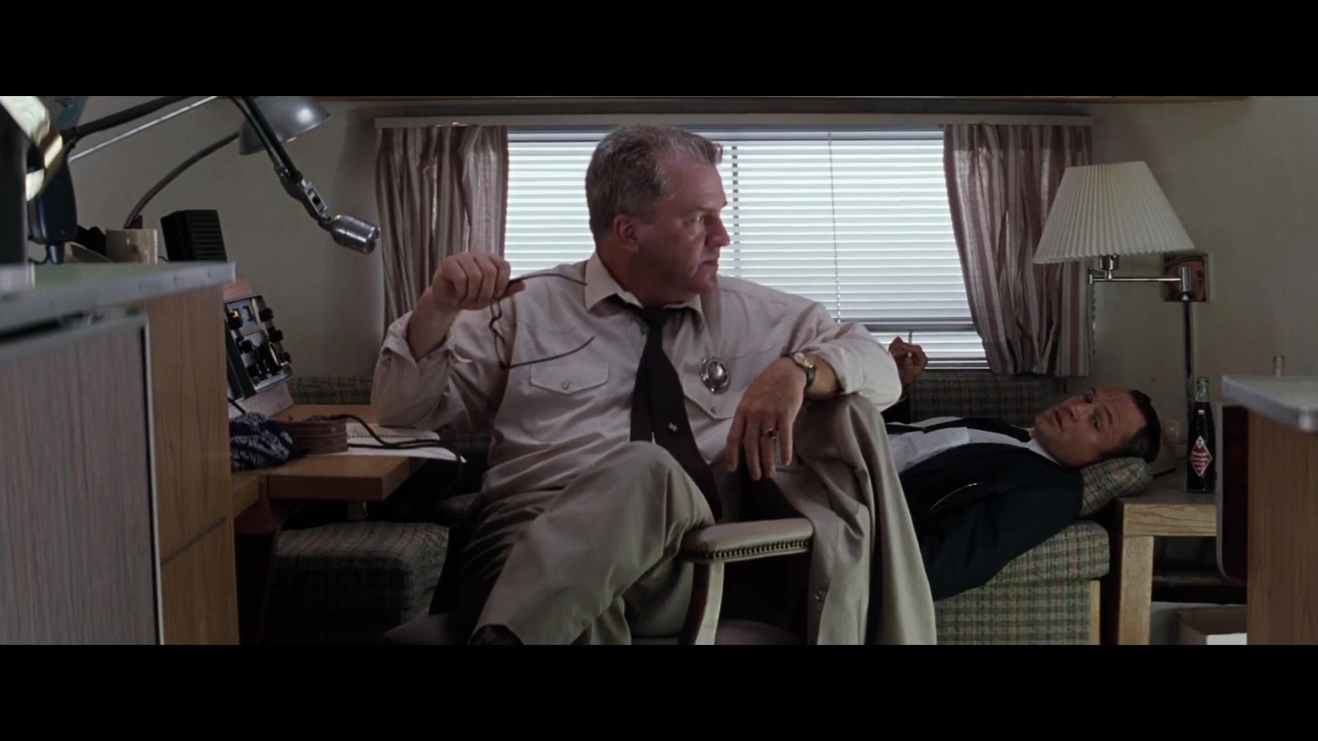 Un Mundo Perfecto 1080p Lat-Cast-Ing[Drama](1993)