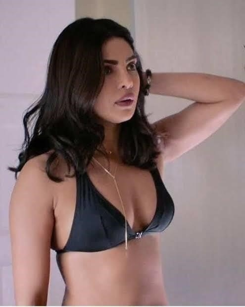 Priyanka chopra ka sex picture-2361