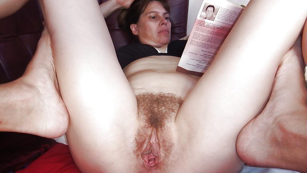 Most horny milf-4713