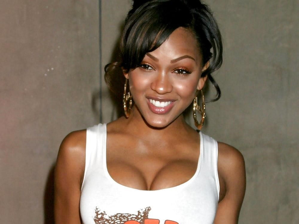 Meagan good nude pictures-2192