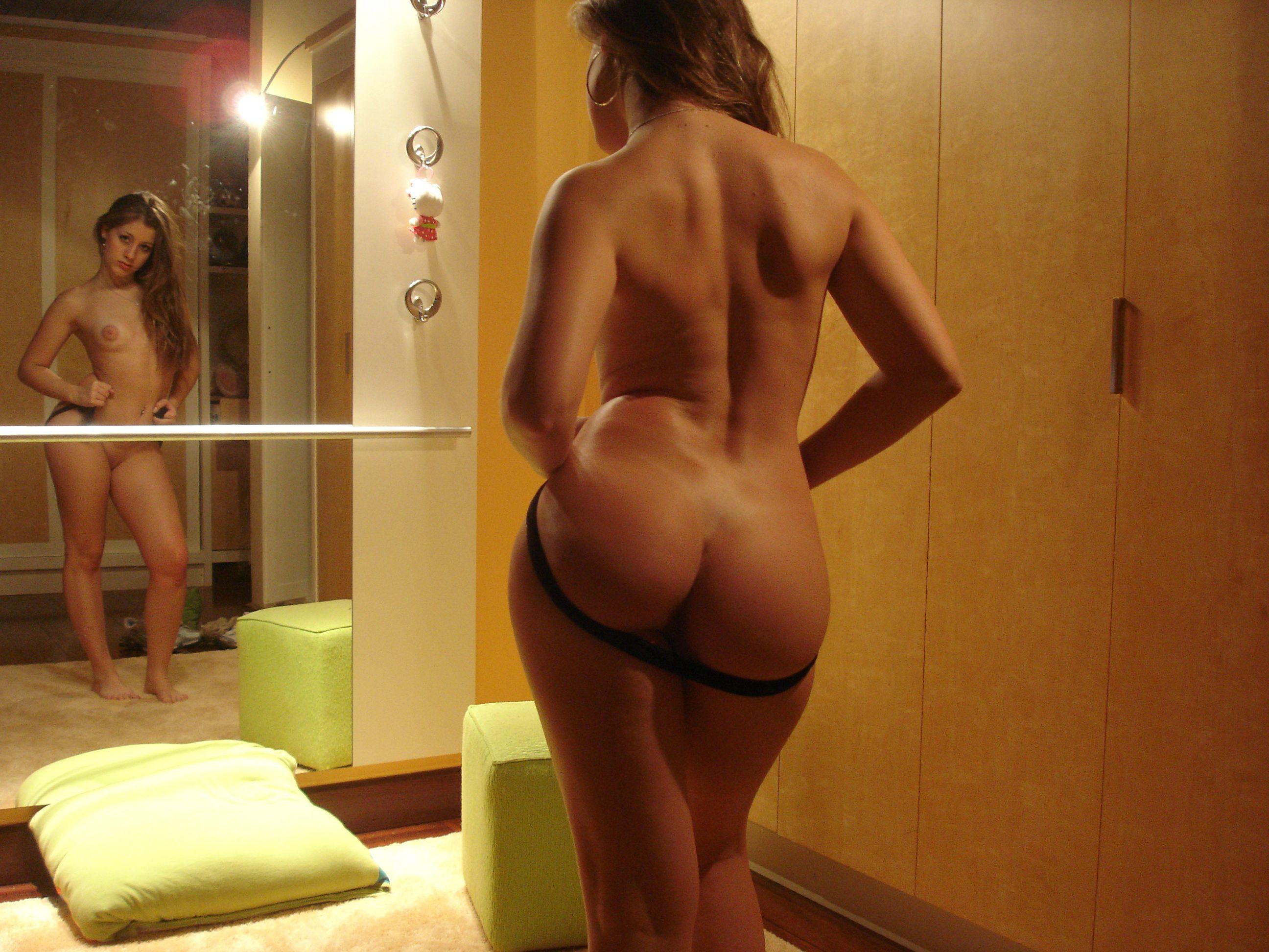 Dusky skinned filipina nude amateur