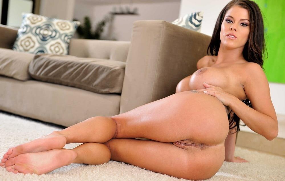 Milf anal porn pics-4846