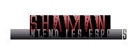 Admin - Apprenti Shaman