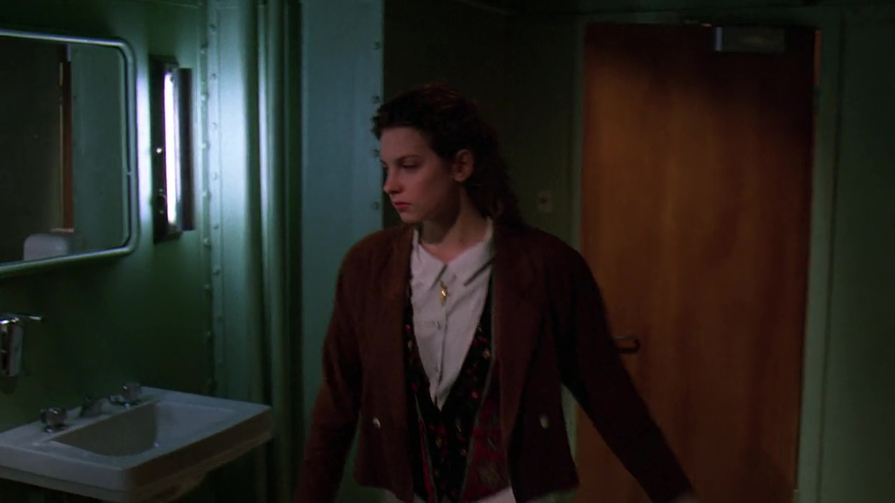 Viernes 13 Parte 8 [1989][BD-Rip][720p][Trial Lat-Cas-Ing][Terror]