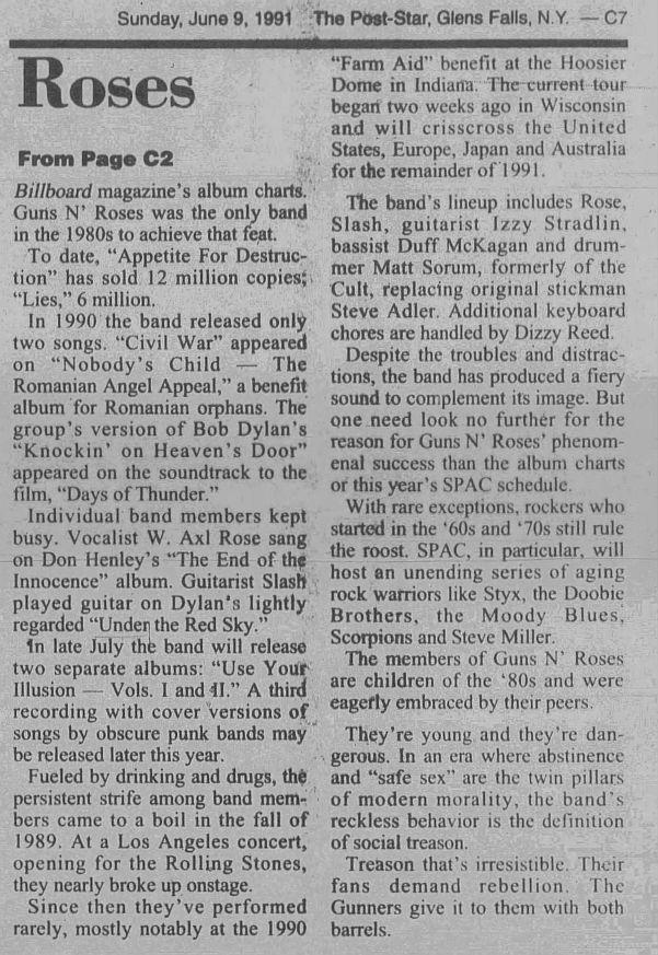 1991.06.10 - Performing Arts Center, Saratoga Springs, USA PTULGB5p_o