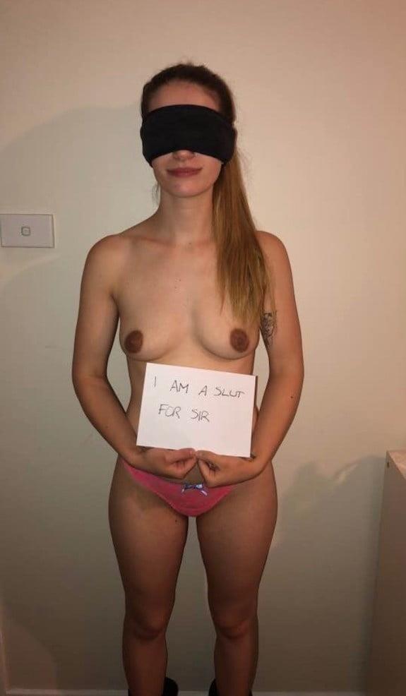 Girl public humiliation porn-3465