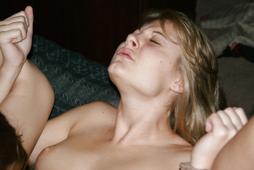 Rough lesbian slave porn-2657