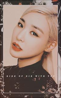 Hwang Stephanie - TIFFANY (SNSD) 46Os3N9P_o