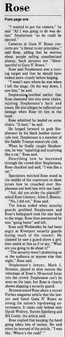 1991.07.02 - Riverport Amphitheatre, St. Louis, USA 5AvGDl1G_o