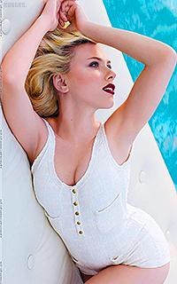Scarlett Johansson O2qvYWP5_o