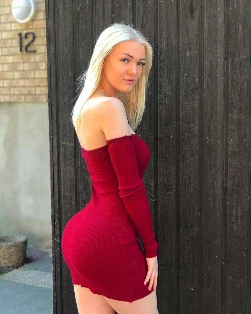 Swedish babes naked-8835