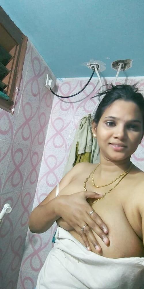 Kajol nude sexy photo-7696