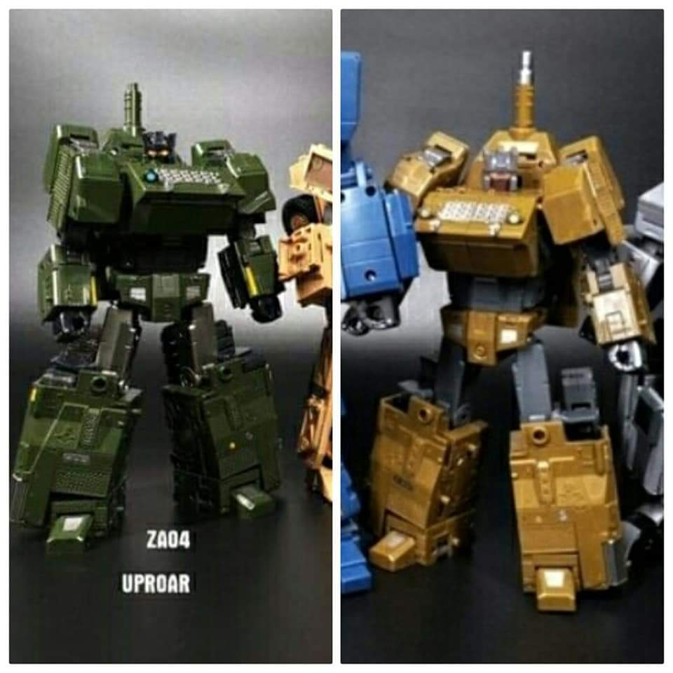 [Zeta Toys] Produit Tiers - Armageddon (ZA-01 à ZA-05) - ZA-06 Bruticon - ZA-07 Bruticon ― aka Bruticus (Studio OX, couleurs G1, métallique) - Page 5 6eKfXn0n_o