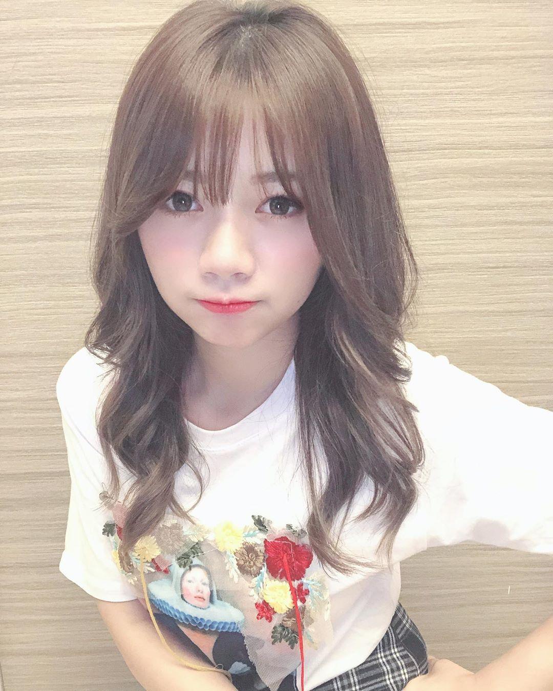REckSJba o - 直播正妹—Yuri優里