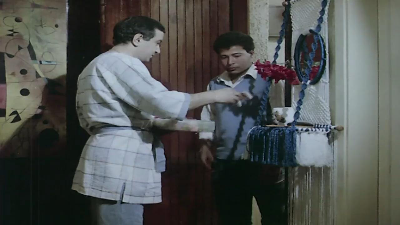 [فيلم][تورنت][تحميل][زمن حاتم زهران][1987][720p][Web-DL] 5 arabp2p.com