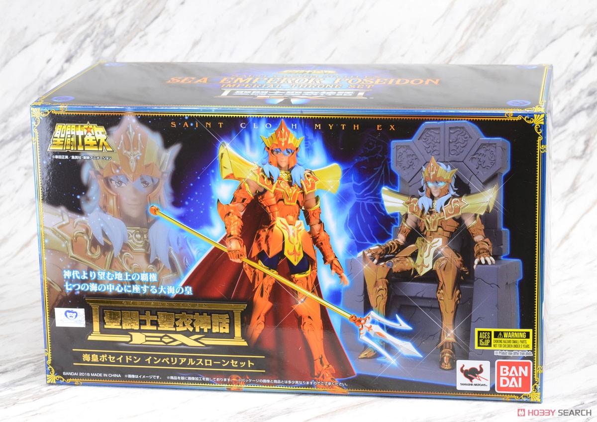 [Imagens] Poseidon EX & Poseidon EX Imperial Throne Set EidOLop8_o