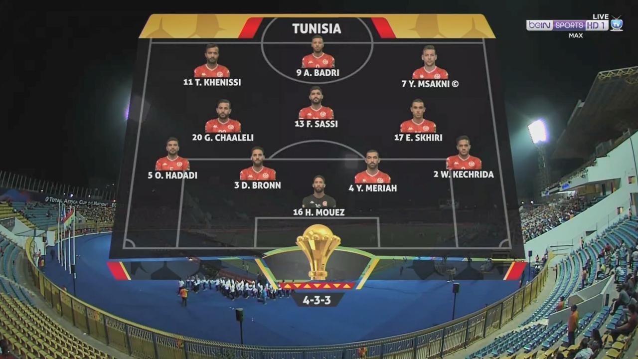 مباراة تونس x غانا كأس الأمم الأفريقية 2019 دور الـ16 [ مباراة كاملة ] تعليق عربي تحميل تورنت 3 arabp2p.com