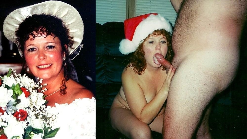 Wedding anniversary porn-3050
