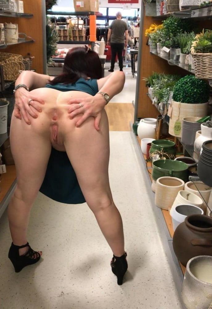 Clothed public sex-8959