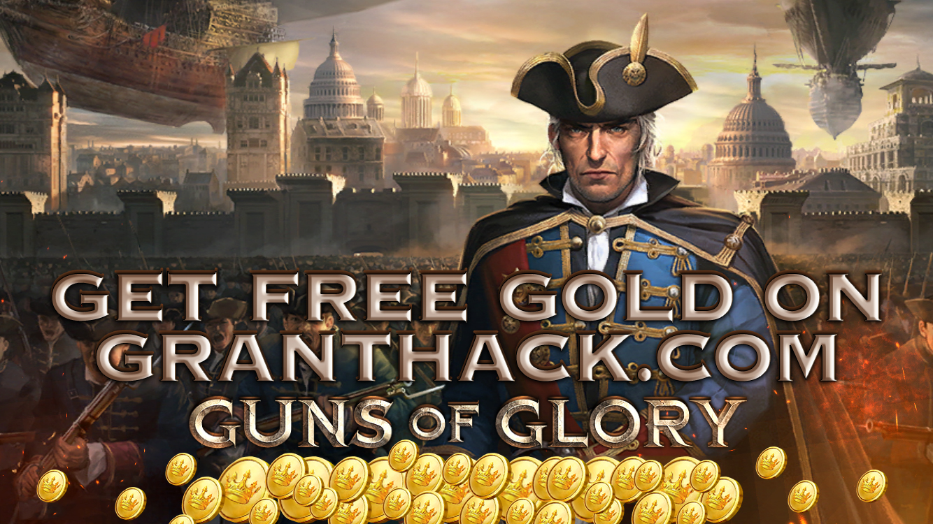 Image currently unavailable. Go to www.generator.granthack.com and choose Guns of Glory image, you will be redirect to Guns of Glory Generator site.