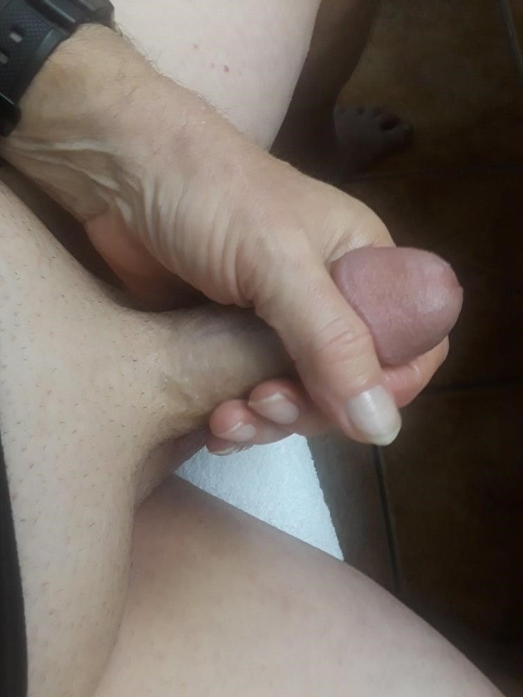 Dick masturbation pics-7509