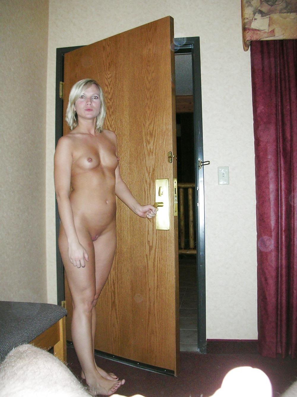 Chubby amateur girls pics-3025