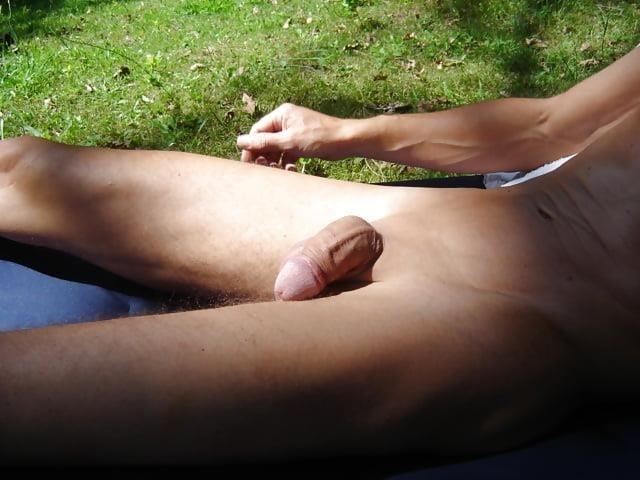 Public garden porn-3889