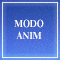 Modératrice (Animation)