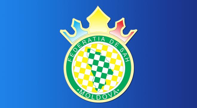 Memorandum de cooperare între MECC și Federația de Șah din Moldova