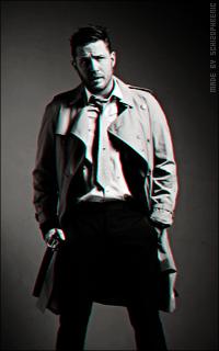 Tom Hardy Iys2sQG0_o