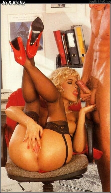 Girl hot sexy nude-4630