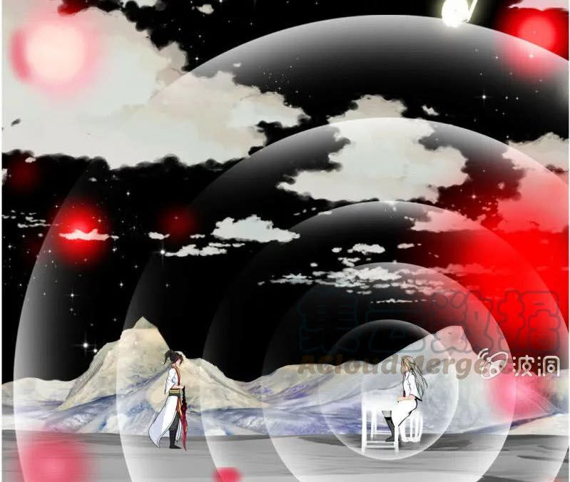 Thần Ma Thiên Sát Chap 144 . Next Chap 145