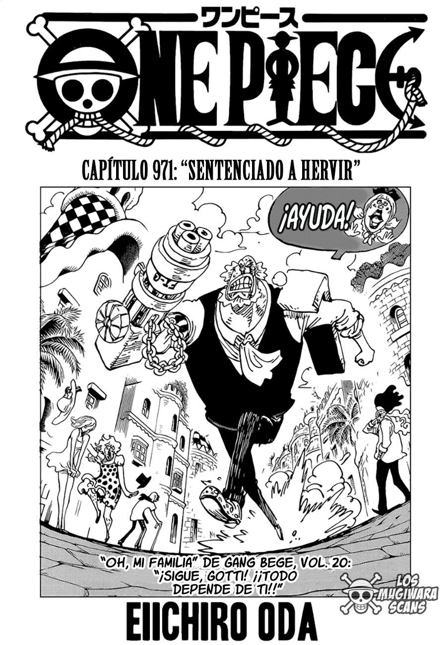 One Piece Manga 971 [Español] [Mugiwara Scans] ZNr4OdLB_o
