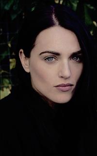 Billie Trager