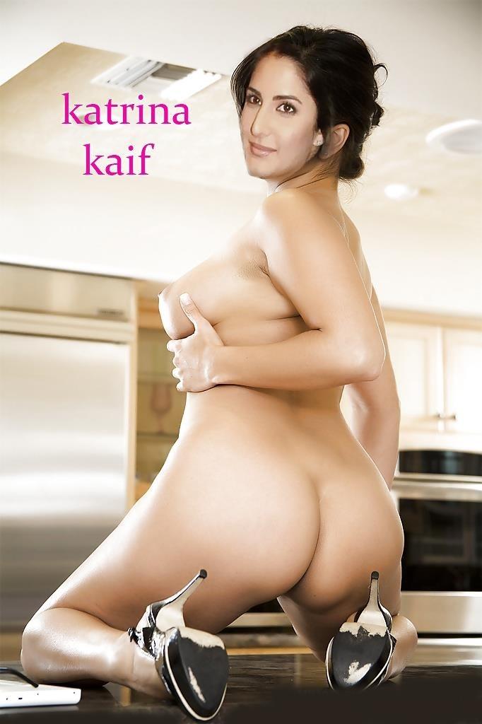 Katrina kaif ki sexy bf-5866
