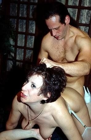 Mature threesome porn-8371