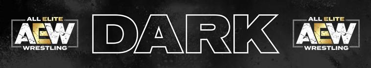 AEW Dark 2019 10 29 720p WEB H264-LEViTATE