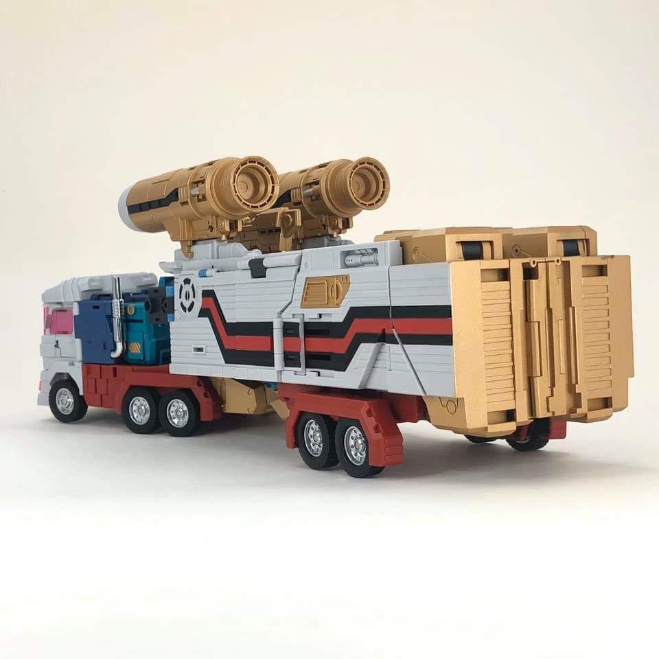 [FansHobby] Produit Tiers - Basé sur les TF G1.5: Turbomaster et Prédators WJ7NtMW2_o