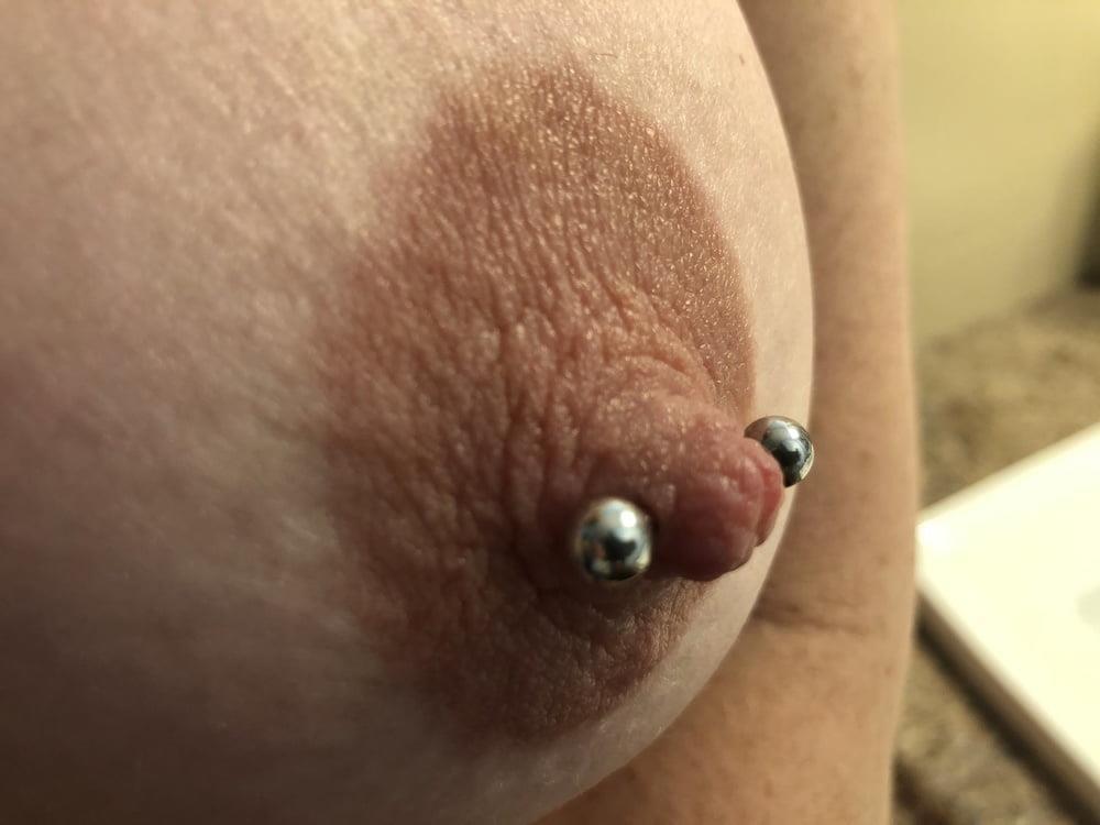 Beautiful naked girls big tits-4027