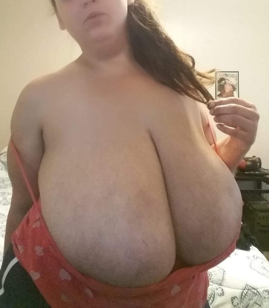 Big huge boobs photos-9623